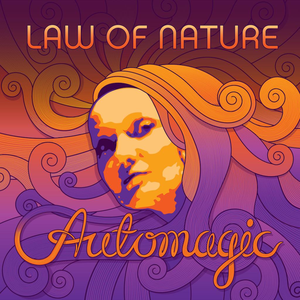 automagic-redraw10-01-5